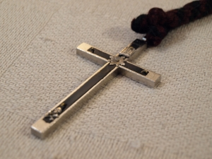 Resurrection Rosary?